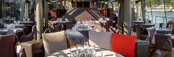 Photos Bateaux Parisiens - Lunch Cruise