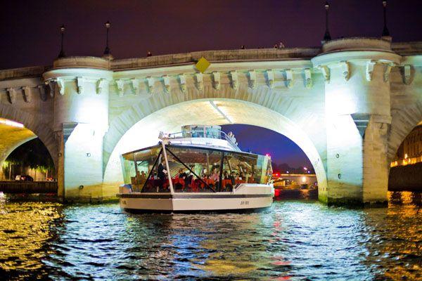 best seine river dinne cruise in paris come to paris. Black Bedroom Furniture Sets. Home Design Ideas