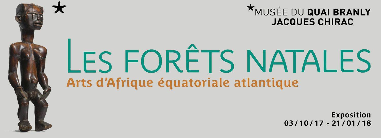Les Forêts Natales