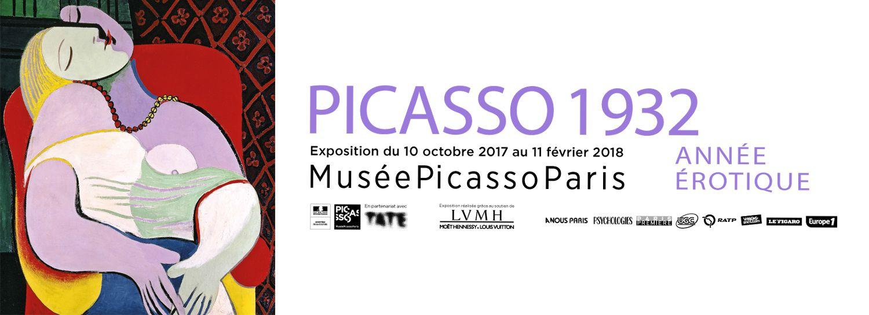 Mus e picasso paris billets mus e et expositions come to paris - Musee picasso paris horaires ...