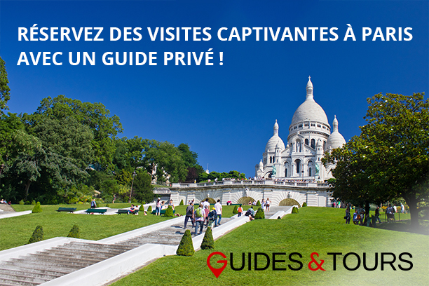 Guides & Tours