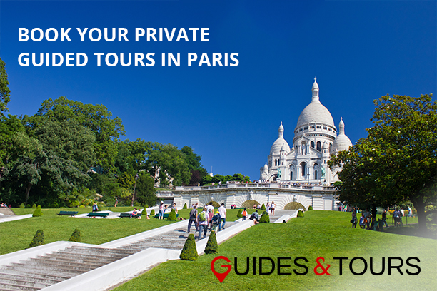 Guides & Tours